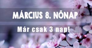 fb-hirdetes-nonap-3-nap