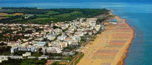 casa-merano-spiaggia-bibione-1170x500